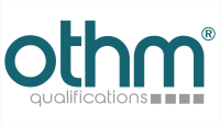 OTHM Accredited